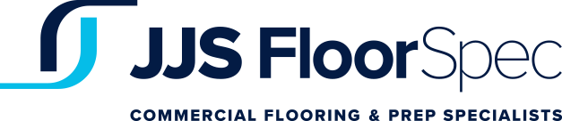JJS FloorSpec logo